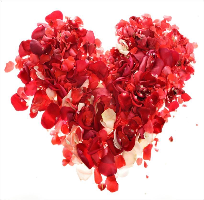 Post Thunbmail Kulinarik zum Valentinstag
